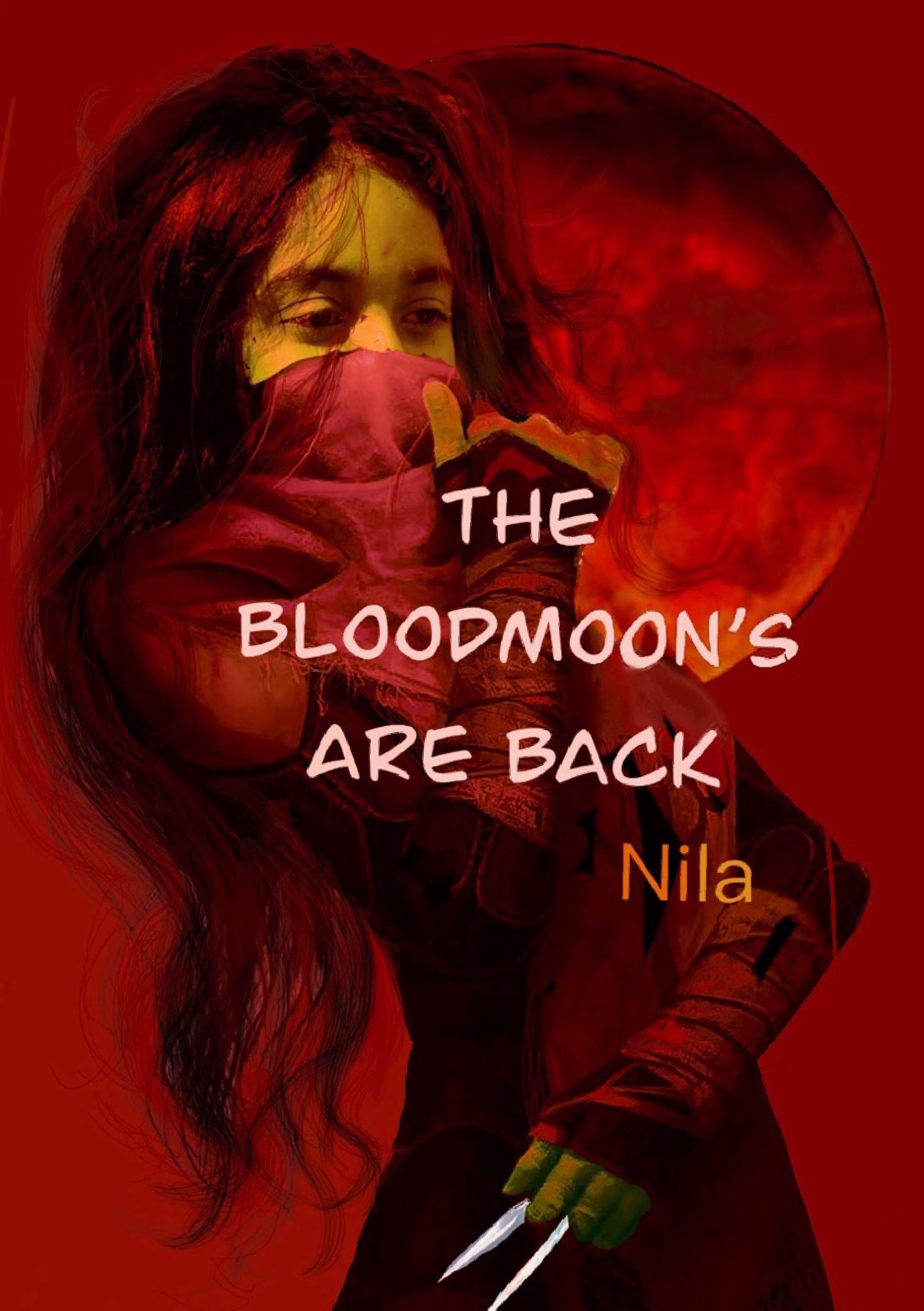 the-bloodmoons-are-back.jpg